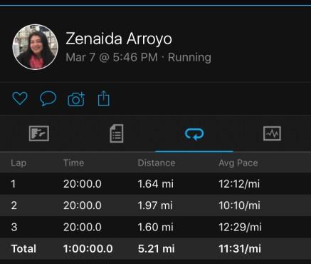 Illinois Marathon-144