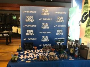 Brooks Fun Run-1