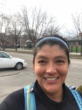 Illinois Marathon-181