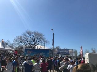 Illinois Marathon-222