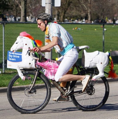 Illinois Marathon-227