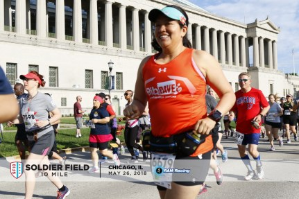 2018SoldierField10Mile-18