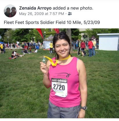 2018SoldierField10Mile-19