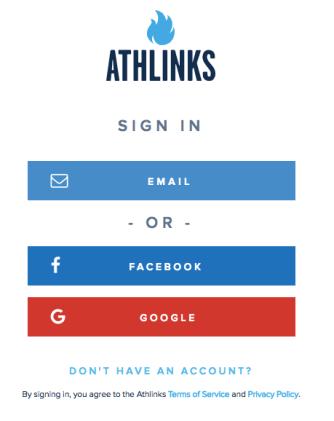 Athlinks-5.jpg