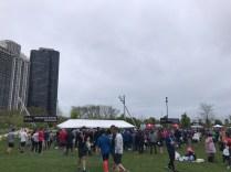 Chicago Spring 10K-9