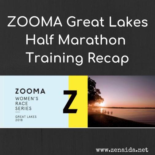 ZOOMA Half Marathon-1