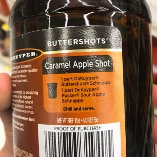 Caramel Apple Martinis-1.jpg