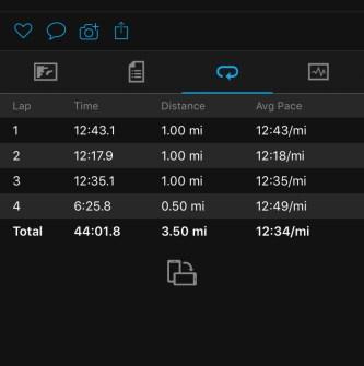 ZOOMA Half Marathon-17.jpg