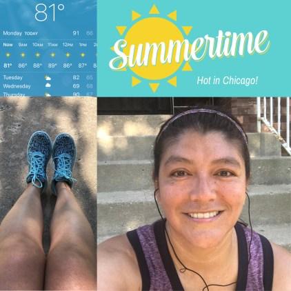 ZOOMA Half Marathon-2