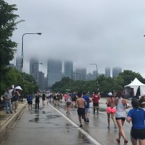 RnR Chicago-2