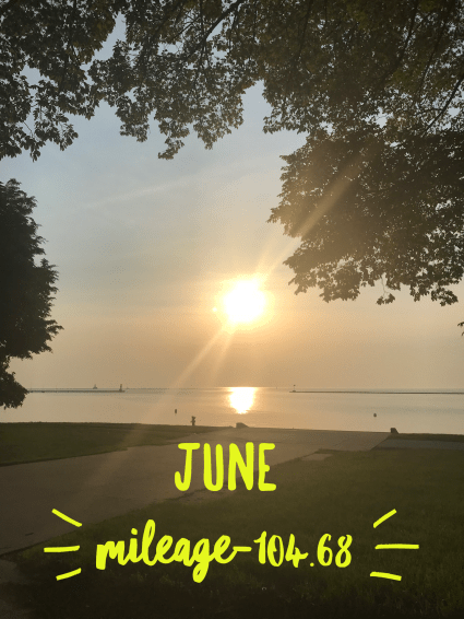 Total July 2018