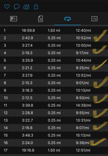 ZOOMA Half Marathon-18.jpg