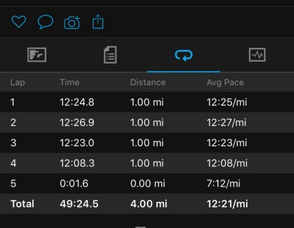 ZOOMA Half Marathon-23