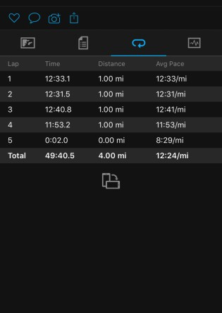 ZOOMA Half Marathon-24