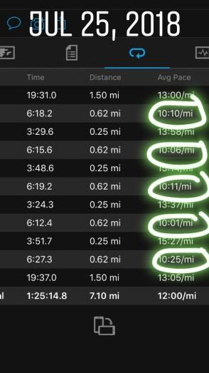 ZOOMA Half Marathon-41