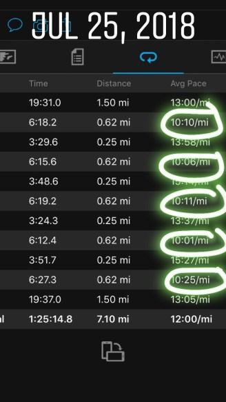 ZOOMA Half Marathon-41.jpg