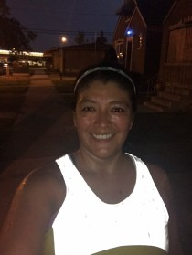 ZOOMA Half Marathon-45