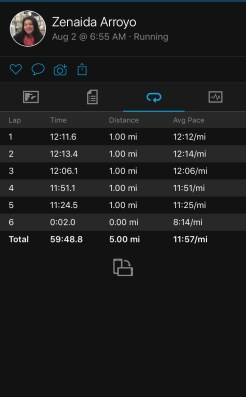 ZOOMA Half Marathon-47