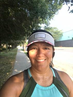 ZOOMA Half Marathon-51