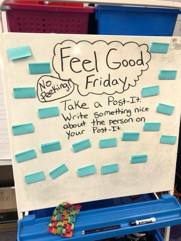 Feel Good Friday-1.jpg