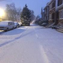 2018 Snowstorm-1
