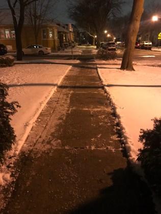 2018 Snowstorm-2