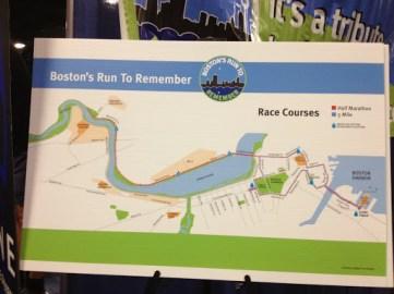 Boston Run To Remember-2