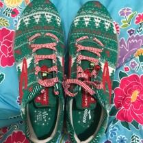 Brooks Shoes-4