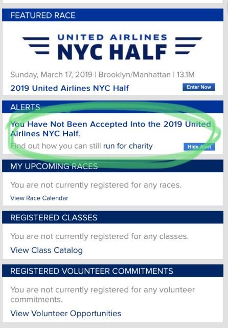 NYC Half Marathon-2.jpg