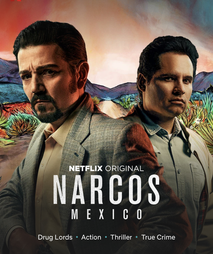 Narcos Mexico-1.jpg