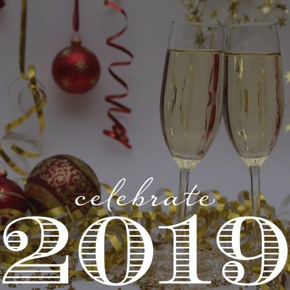 Happy New Year 2019.jpg