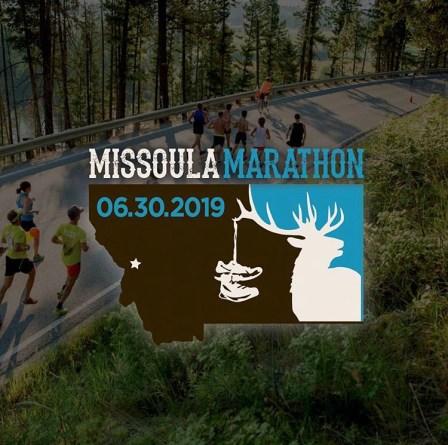 Missoula Half Marathon-1.jpg
