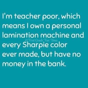 Poor Teacher.jpg