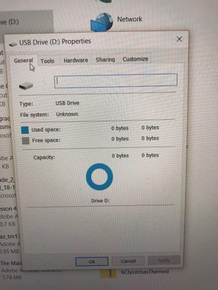 Flash drive-1.jpg