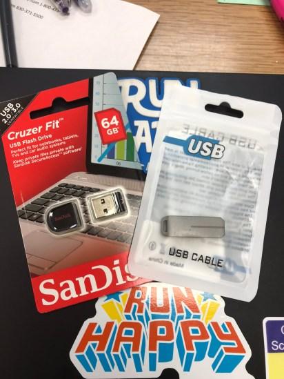 Flash drive-2.jpg