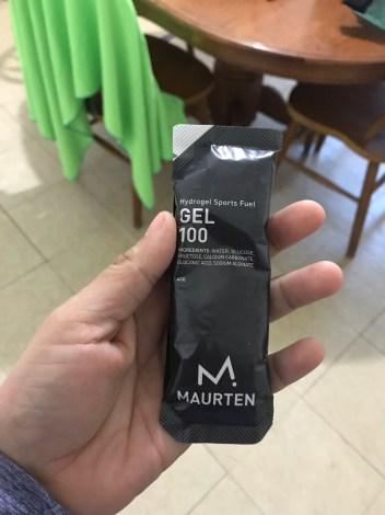 Maurten-1.jpg