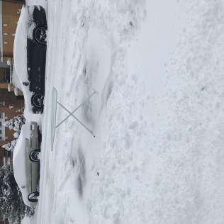 Winter parking-1