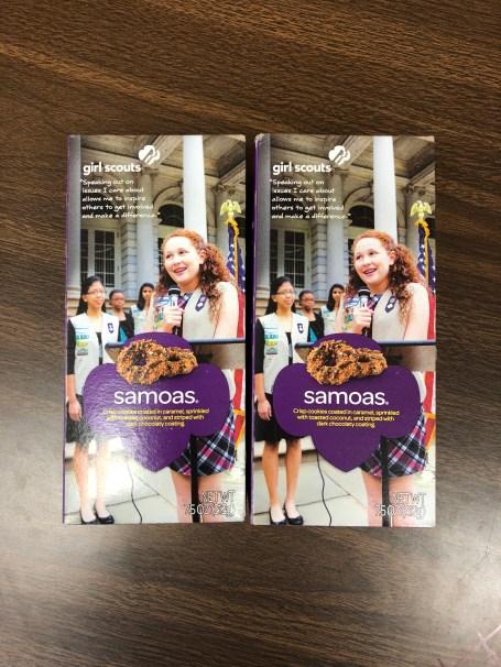 Girl Scout Cookies-1.jpg