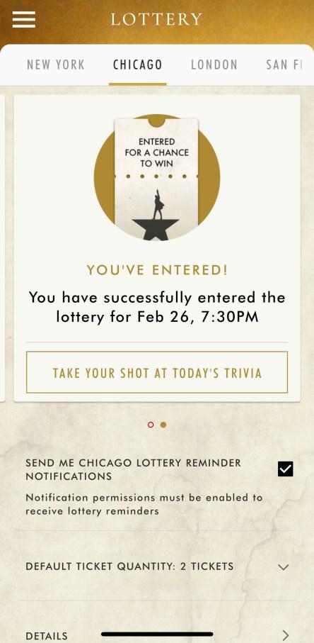 Hamilton Lottery-1.jpg