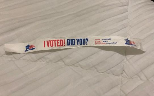 I voted-1.jpg