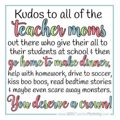 Teacher Moms-1
