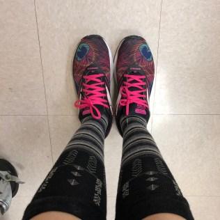 Brooks Shoes-9