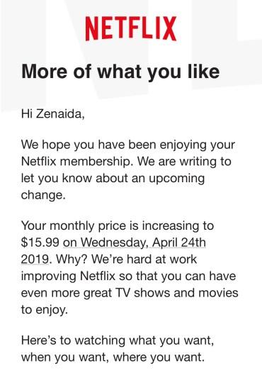 Netflix-1.jpg