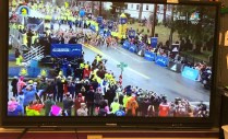 2019 Boston Marathon-4