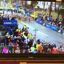 2019 Boston Marathon-4