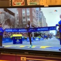 2019 Boston Marathon-7