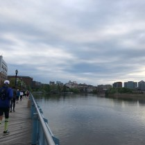 2019 Delaware Half Marathon-25