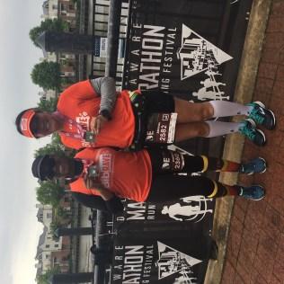 2019 Delaware Half Marathon-33
