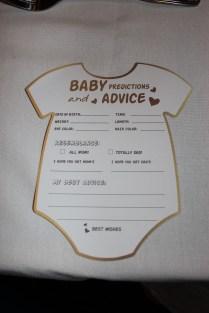 Baby Shower-2