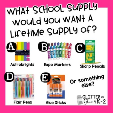 LIfetime School Supplies-1.jpg